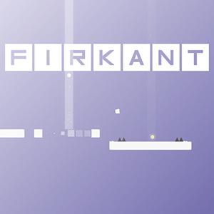FIRKANT
